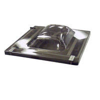 ARY VacMaster 979301 Vacuum Packaging Dome Lid