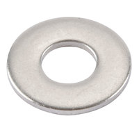 Waring 003609 Stainless Steel Washer