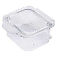 Waring 026282-E Eastman Inner Lid for Blenders