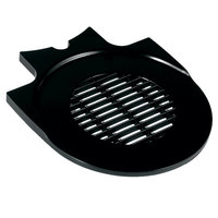 Bunn 35014.0000 Drip Tray Cover for ThermoFresh Coffee Servers