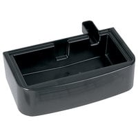 Bunn 33528.0001 Drip Tray for JDF-2S Refrigerated Beverage Dispensers
