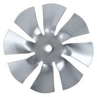Waring 012713 Fan