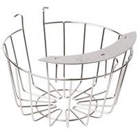 Bunn 34546.0000 Funnel Basket with Splash Guard for Axiom Coffee Brewers
