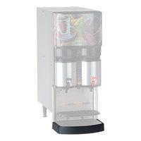 Bunn 38433.0000 Drip Tray for LCA-2 & LCC-2 Liquid Coffee Dispensers