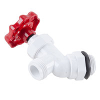 Cambro 60295 Replacement Faucet for ICS100L Portable Ice Bins