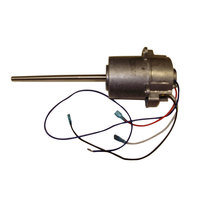 Waring 028937 Motor for JC3000 Juicers