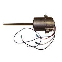 Waring 028935 Motor - 1,800 RPM