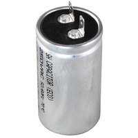 Waring 029485 Motor Start Capacitor for JC3000 Juicers