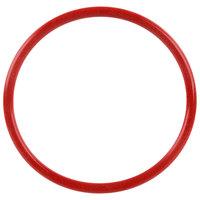 Waring 017970 O-Ring