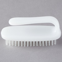 Waring 017962 Juice Extractor Cleaning Brush