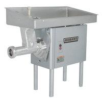 Hobart 4146-20 # 32 Meat Grinder - 5 hp