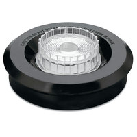 Waring 500664 2 Piece Lid for Blenders