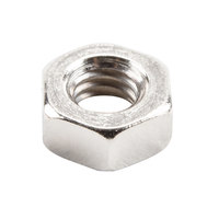 Waring 031115 Nut for Countertop Ranges