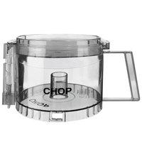 Waring 502557 Chopping Bowl Assembly