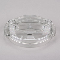 Waring 502555 Chopping Lid Assembly