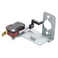 Waring 031100 Micro Switch and Bracket for Countertop Ranges