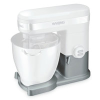 Waring 029913 Pedestal for WSM7Q Commercial Stand Mixer