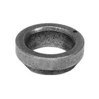 Waring 029927 Motor Bushing for WSM7Q Commercial Stand Mixer