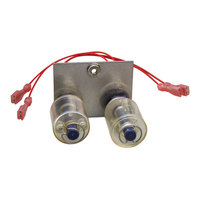 Bunn 05110.1000 Float Switch Assembly for OL & RL Coffee Brewers