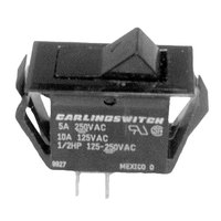 Bunn 01063.0000 Momentary Start Rocker Switch for AFP Autofill Pump Systems & CWTF Coffee Brewers