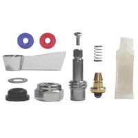 Fisher 2000-0004 1/2 inch Brass Faucet Check Stem Repair Kit (Right)