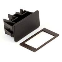 Bunn 12921.0000 Switch Blank for Coffee Brewers