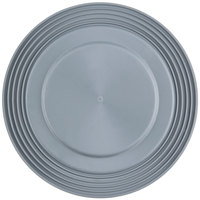 Waring 029129 Bowl Pad for WSM7Q Commercial Stand Mixer