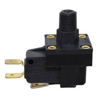Bunn 44011.0002 Pressure Switch for ULTRA-1 & ULTRA-2 Frozen Drink Machines