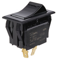 Bunn 06536.0000 On / Off Switch for G9, G92 & LPG2 Coffee Grinders