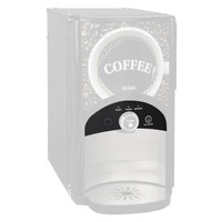 Bunn 43655.1000 Membrane Switch for LCA-1 & LCR-1 Liquid Coffee Dispensers