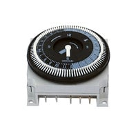 Cecilware 00269L Defrost Timer Switch