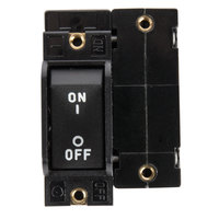 Bunn 38894.0001 Two Position Switch - 120/240V