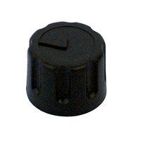 Cecilware 00182L Thermostat Knob