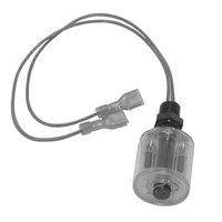 Bunn 05106.0000 Float Switch with Terminals (Leve) for OL and RL Coffee Brewers
