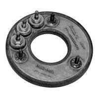 Bunn 01161.0000 Warmer Heating Element - 120V, 275W