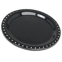 Bunn 03656.0000 Black Warmer Dish