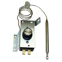 Bunn 02586.0000 Thermostat Assembly for OHW Hot Water Dispensers