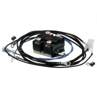 Bunn 23884.0000 Mechanical Thermostat Kit for H5E and H5X Element Hot Water Dispensers