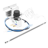 Bunn 28385.1001 Thermostat Kit for VP17 Coffee Brewers