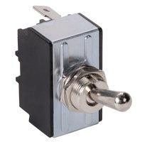 Avantco HWD021 Power Switch