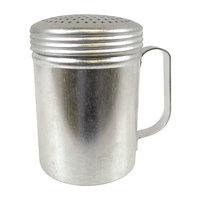 10 oz. Aluminum Shaker with Handle