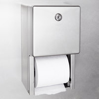 Commercial Toilet Paper Holders Commercial Toilet Paper