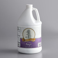 Regal Sulfur-Free Molasses 1 Gallon Bulk Container - 4/Case