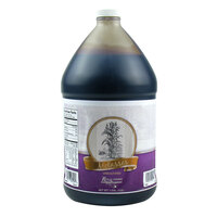 Regal Foods Sulfur-Free Molasses 1 Gallon Bulk Container - 4 / Case