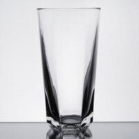 Anchor Hocking 77780 Clarisse 20 oz. Cooler Glass   - 24/Case