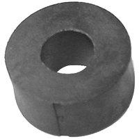Waring 027189 Bracket Bushing for Toasters