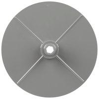 Waring 025286E Slinger Disc