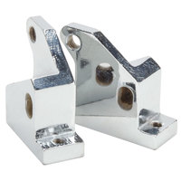 ARY VacMaster 979552 Replacement Lid Hinge for VP540 and VP545 Vacuum Sealers