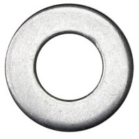 Waring 021082 Lock Washer