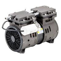 ARY VacMaster 978377 Replacement Oil Free Vacuum Pump for VP210 Vacuum Sealers